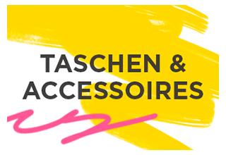 media/image/neu_Summer-Sale-Shop-Kategorie-Taschen.png