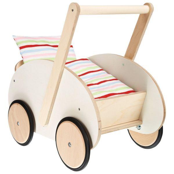 Puppenwagen »Emily«