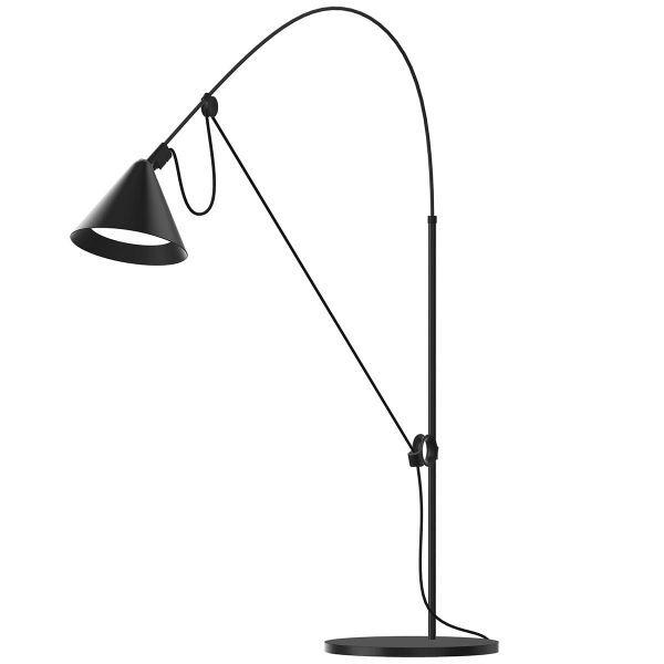 Tischlampe »AYNO«