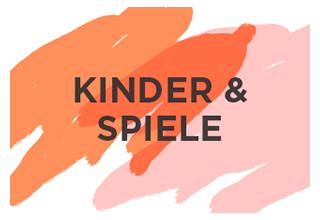 media/image/neu_Summer-Sale-Shop-Kategorie-Kinder.png