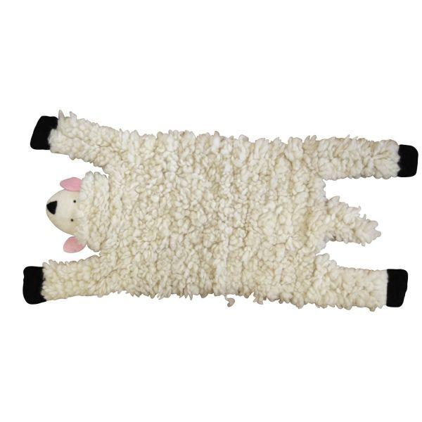 Kinderteppich »Schaf«
