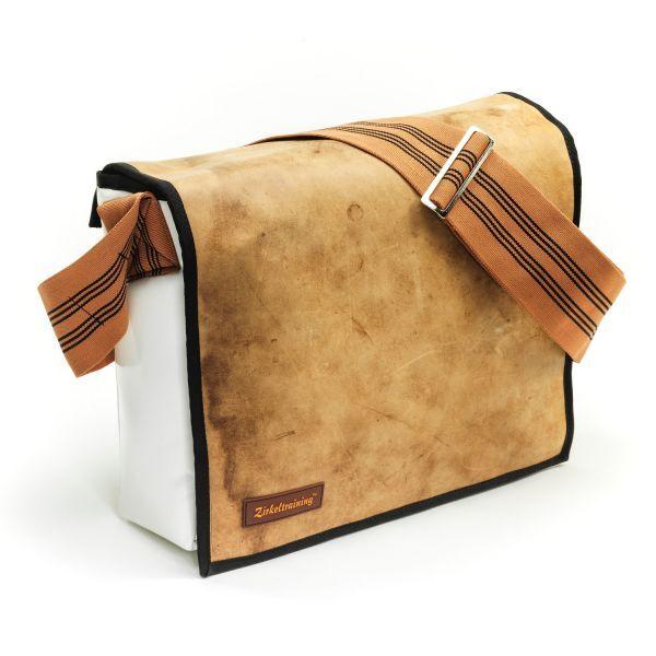 Exklusive ZEIT-Tasche »Kasten«