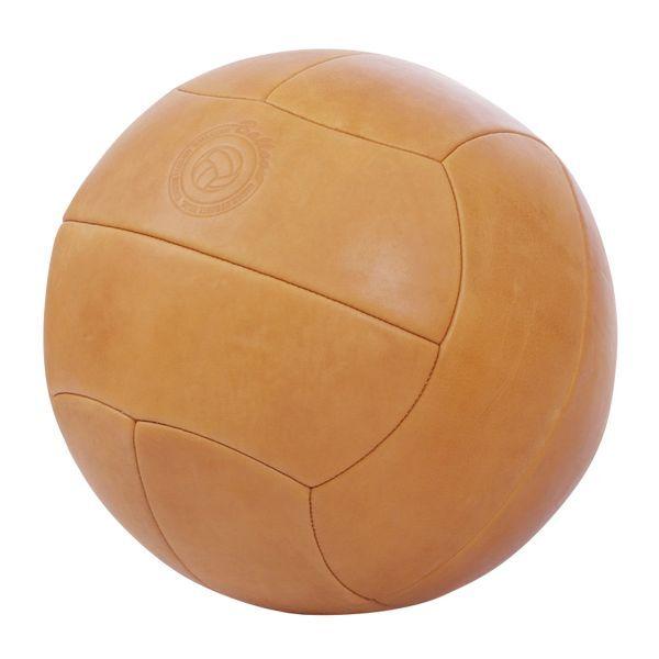 Sitzball »Balloon«