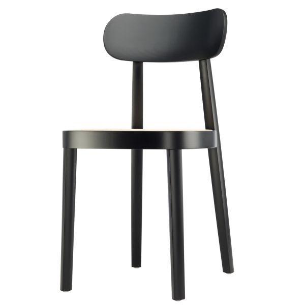 Stuhl »118« von Thonet
