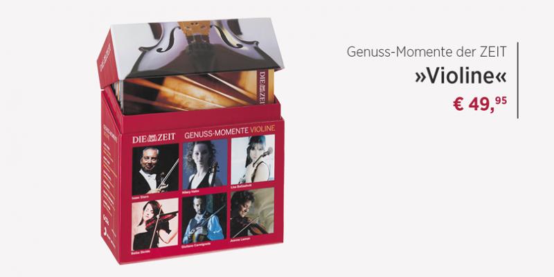 media/image/Mobil-Violine.png