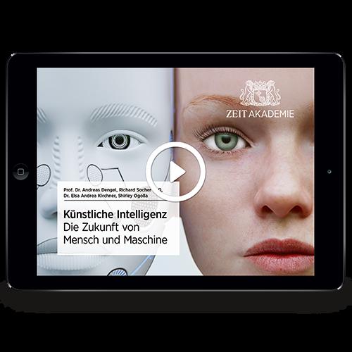 »Künstliche Intelligenz«-Seminar