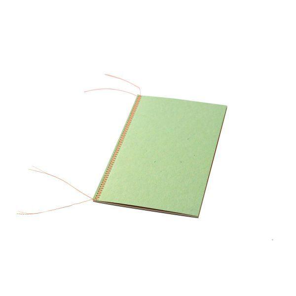 Notizbuch »Mrs. Stiches«, 3er-Set