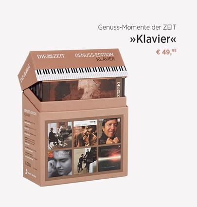 media/image/Klavier.png