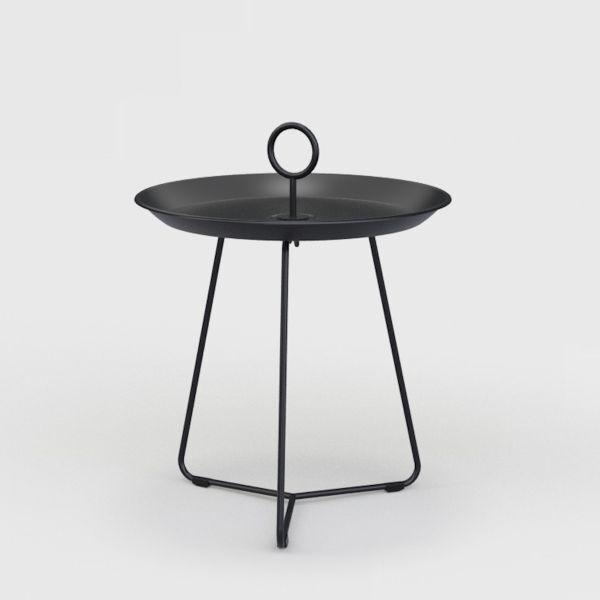 »Eyelet Tray Table«