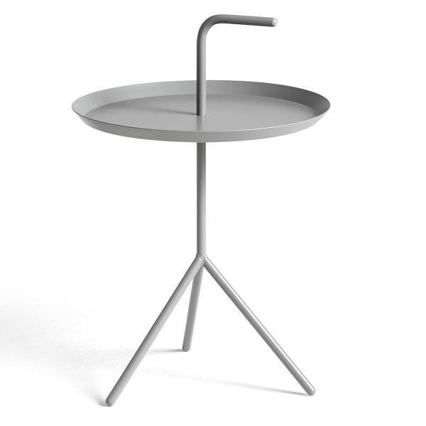 »DLM Side Table«