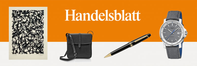 media/image/HANDELSBLATT-BANNER-8.jpg