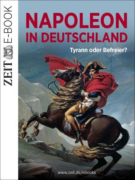 »Napoleon in Deutschland«