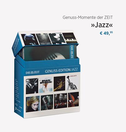 media/image/Jazz.png