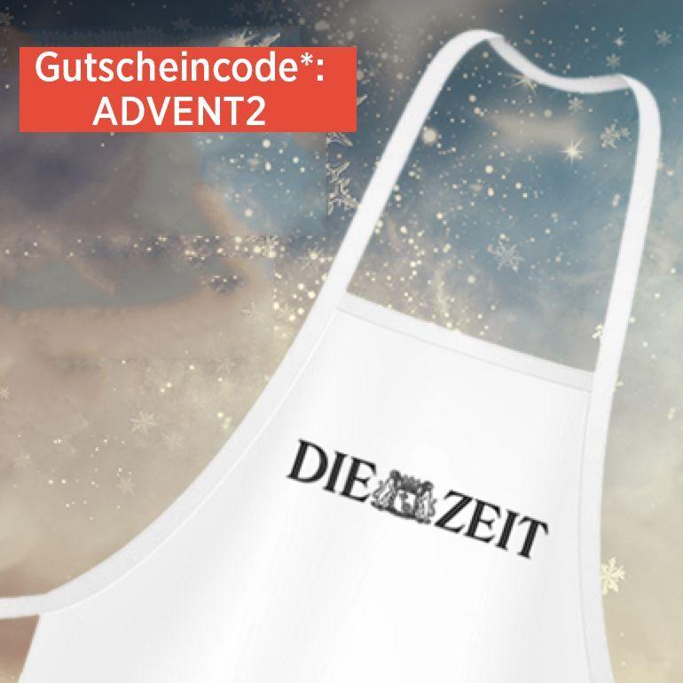 media/image/Schuerze_Freunde.jpg