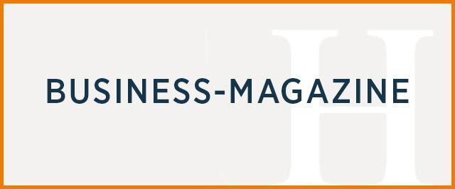 media/image/H-Business-Mag-neu.jpg