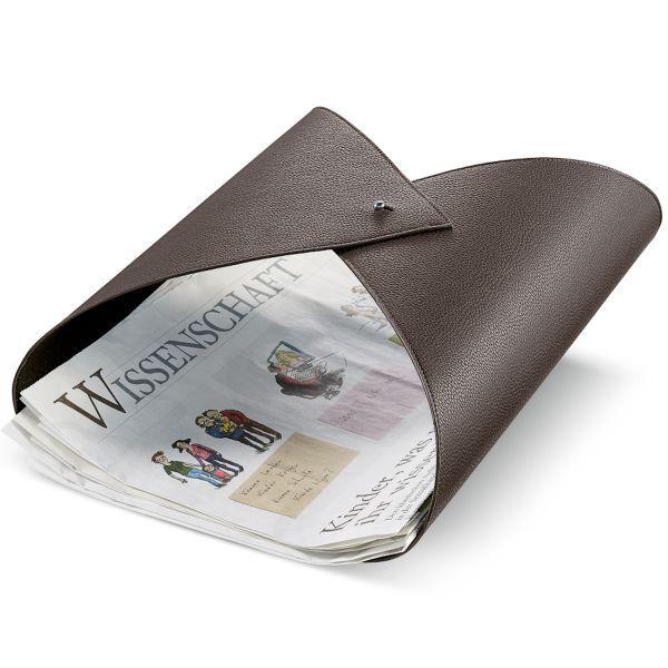 Zeitungshalter »Amplesso«