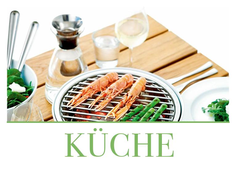 media/image/Wochenmarkt-LP-Banner-Kueche.png