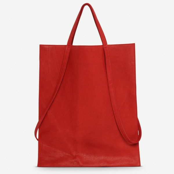 Shopper »AB 27«