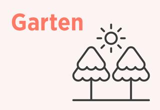 media/image/Garten.png