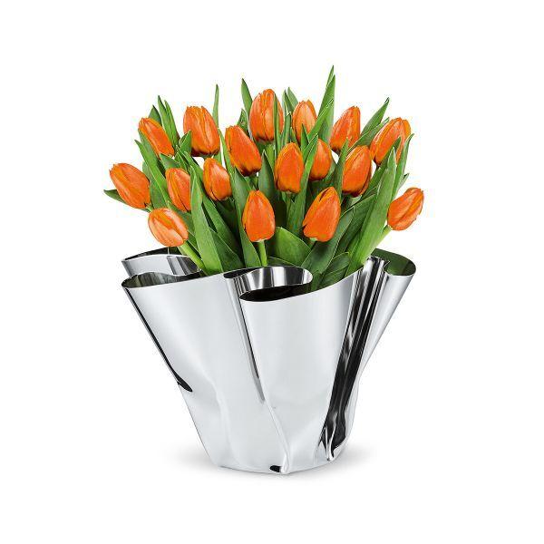 Vase »Margeaux«
