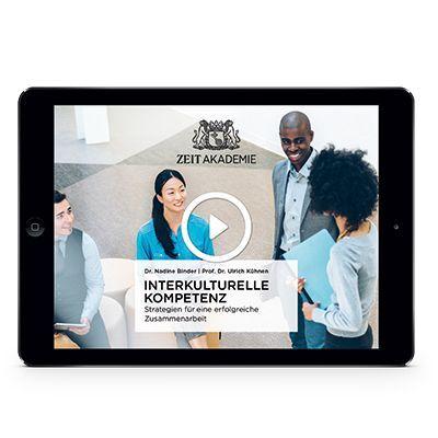 »Interkulturelle Kompetenz«-Seminar