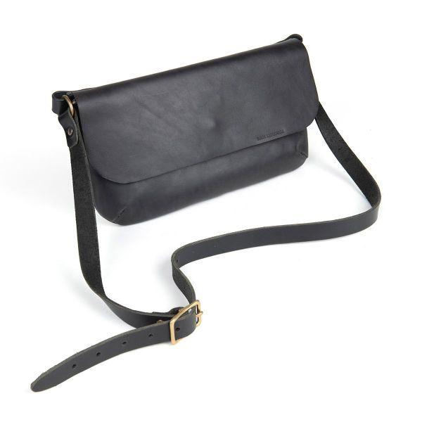»Cross-Body Bag« Umhängetasche