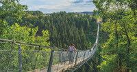 media/image/33454_Deutschlandreise_DP-Bild_700x370_1EgPxnEfAl4kbl.jpg