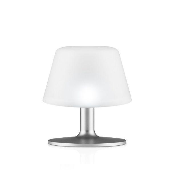 Solar-Tischlampe »SunLight«