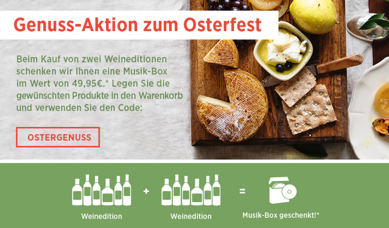 media/image/BANNER-OSTERGENUSS-1024x600.png