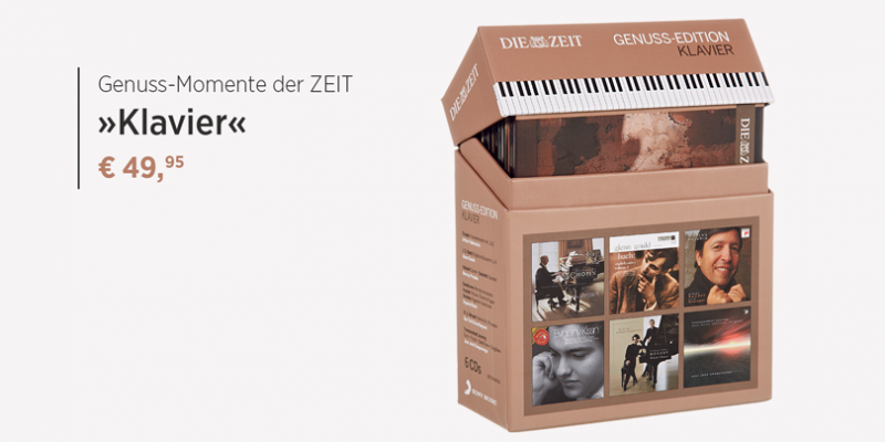media/image/Mobil-Klavier-neu.png